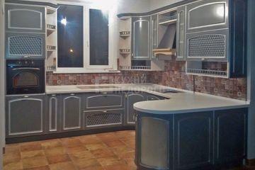 Кухня Ликарион