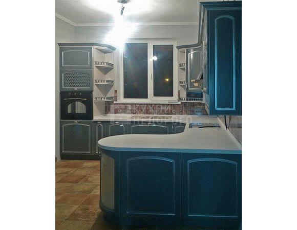Кухня Ликарион - фото 2