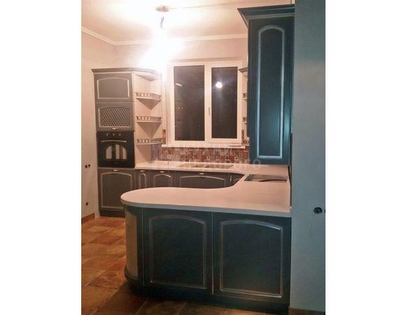 Кухня Ликарион - фото 4
