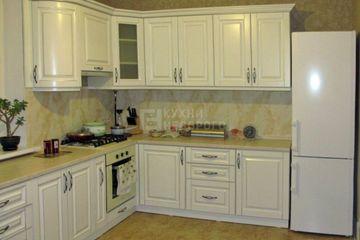 Кухня Атлант