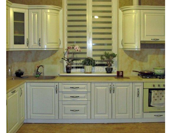 Кухня Атлант - фото 2