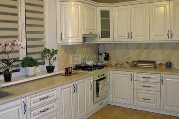 Кухня Атлант - фото 3