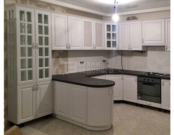 Кухня Кучина - фото 3