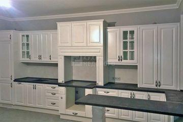Кухня Династия - фото 2