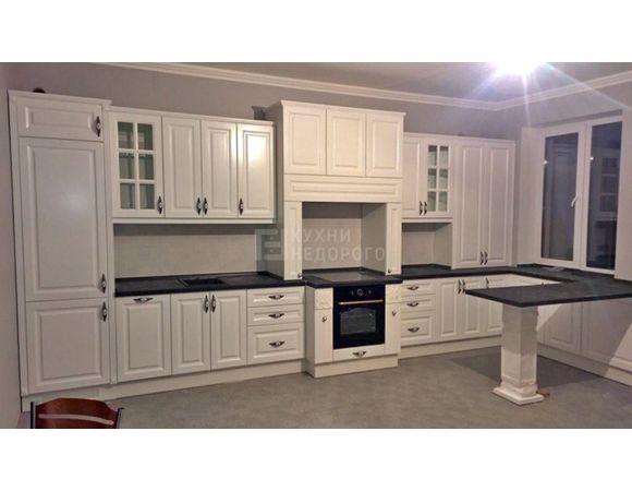 Кухня Династия - фото 3