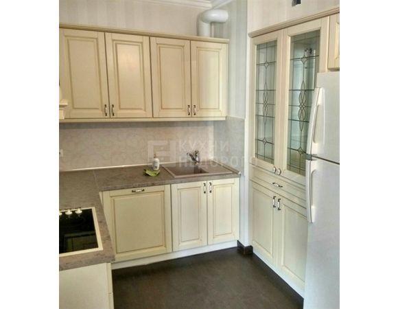 Кухня Александрия - фото 2