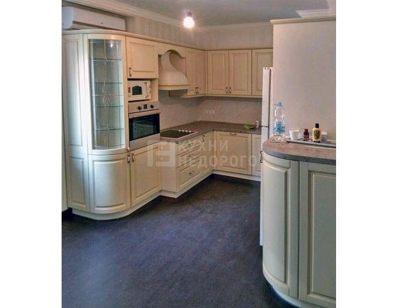Кухня Александрия - фото 3