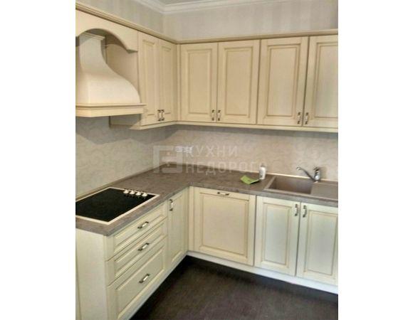 Кухня Александрия - фото 4
