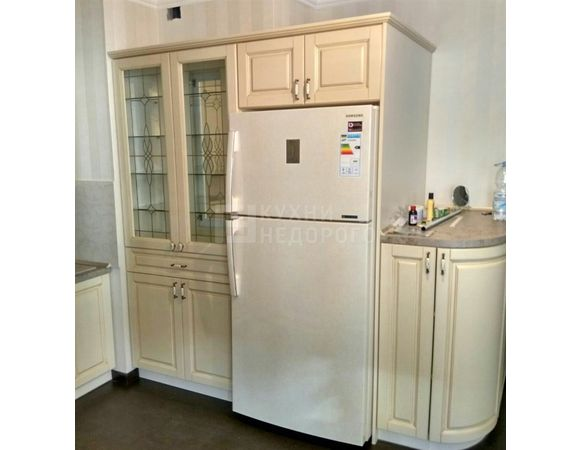 Кухня Александрия - фото 5