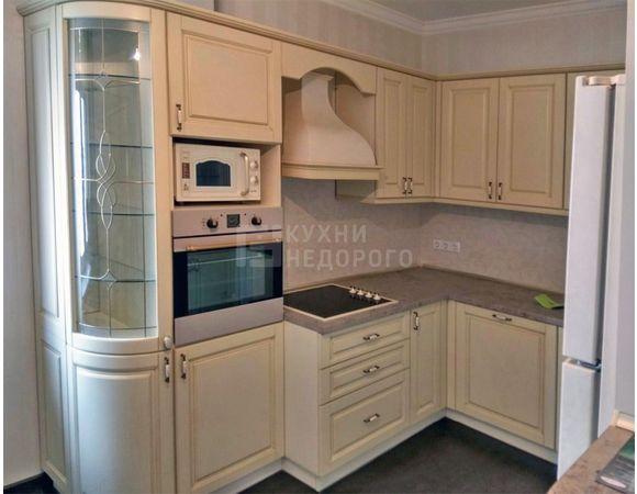 Кухня Александрия - фото 6