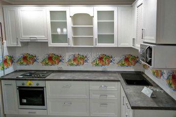 Кухня Мама