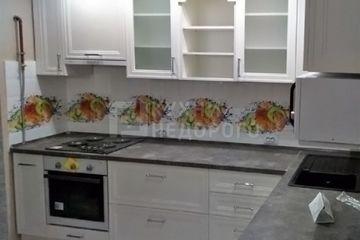 Кухня Мама - фото 2