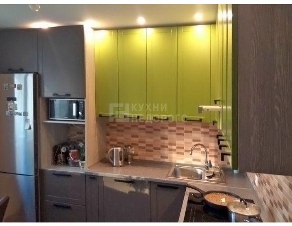 Кухня Дриада - фото 3