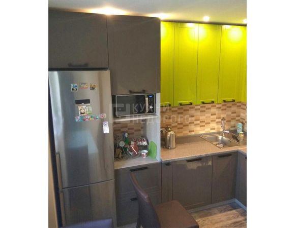 Кухня Дриада - фото 4