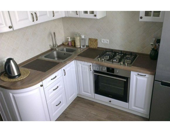 Кухня Анна - фото 2