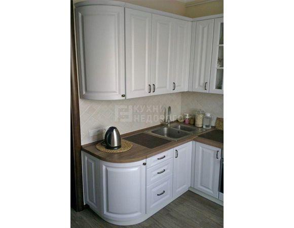 Кухня Анна - фото 3