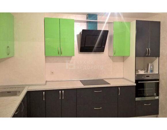 Кухня Изида - фото 2