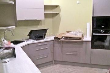 Кухня Лилия - фото 2