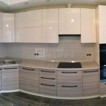 Кухня Тесоро - фото 2