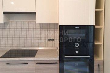 Кухня Тесоро - фото 4
