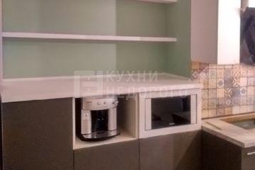 Кухня Адриана - фото 2