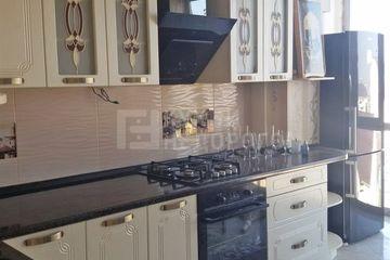 Кухня Альба - фото 2