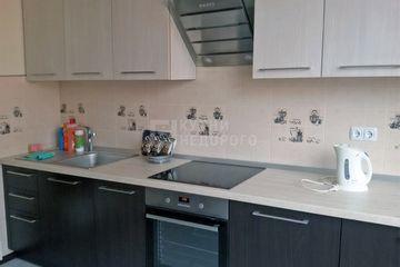 Кухня Виолетта - фото 2