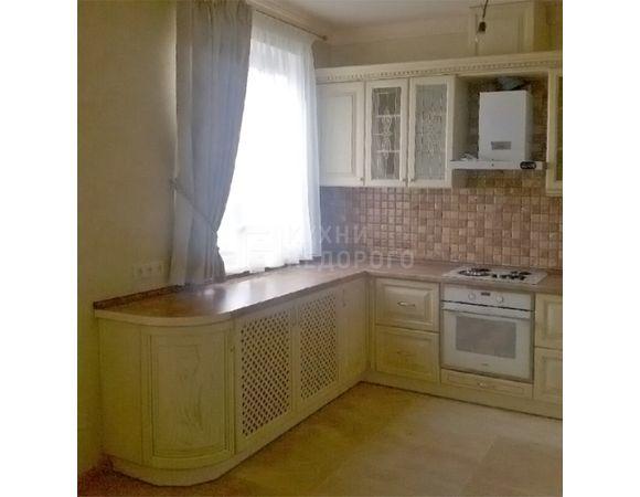 Кухня Есения - фото 2