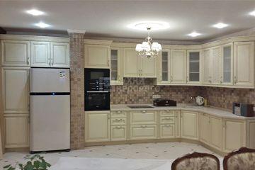 Кухня Елена - фото 2