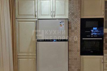 Кухня Елена - фото 3