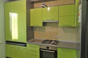 Кухня Лейла - фото 2