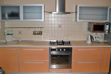 Кухня Клеопа