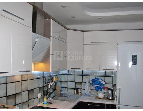 Кухня Альянс - фото 2