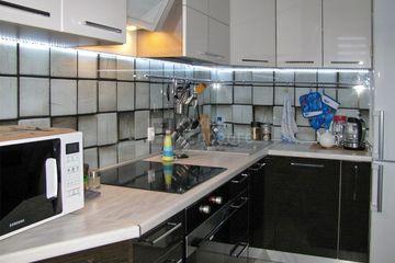 Кухня Альянс - фото 3