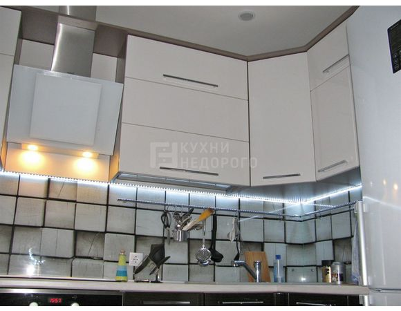 Кухня Альянс - фото 4