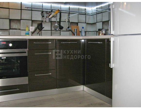Кухня Альянс - фото 5