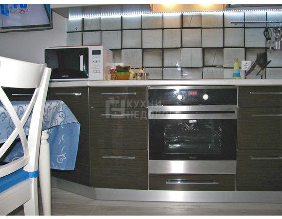 Кухня Альянс - фото 6