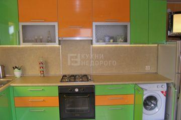 Кухня Рио - фото 2