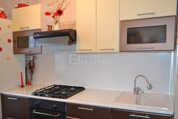 Кухня Тека - фото 2