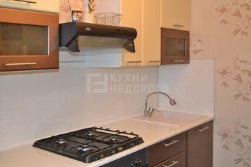 Кухня Тека - фото 3