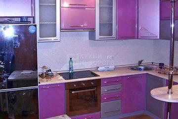 Кухня Лолита