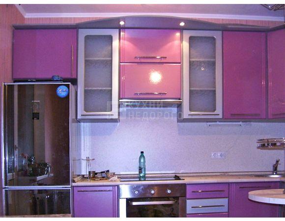 Кухня Лолита - фото 2