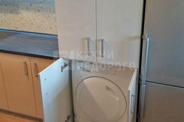 Кухня Кассандра - фото 2