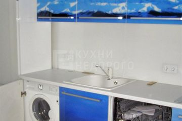 Кухня Эверест - фото 2