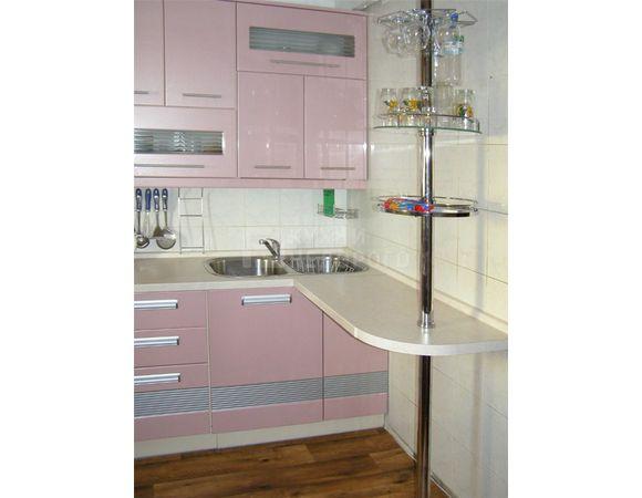 Кухня Розалия - фото 2