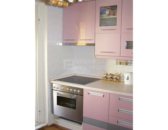 Кухня Розалия - фото 3