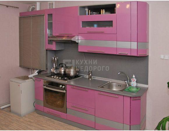 Кухня Розмари