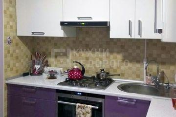 Кухня Деми - фото 2