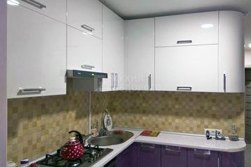 Кухня Деми - фото 3