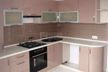 Кухня Нинель